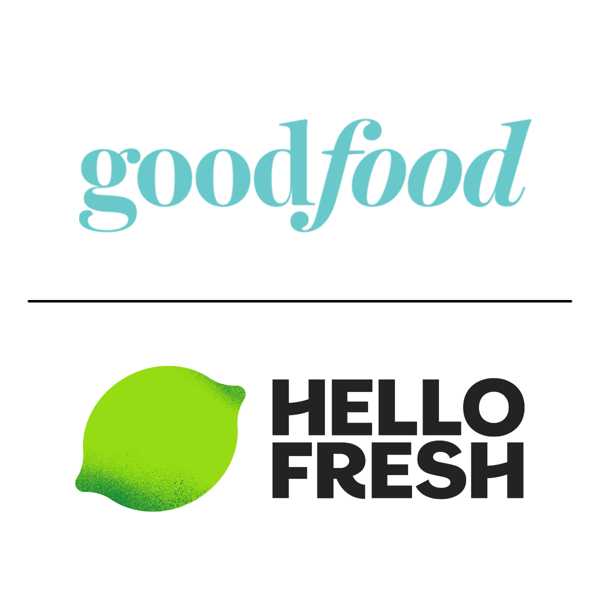 Hello Fresh Vs Good Food: Are They Worth Your Money?