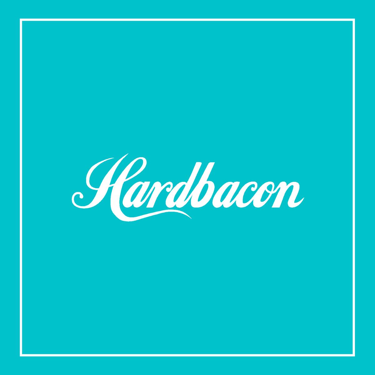 Hardbacon App Review