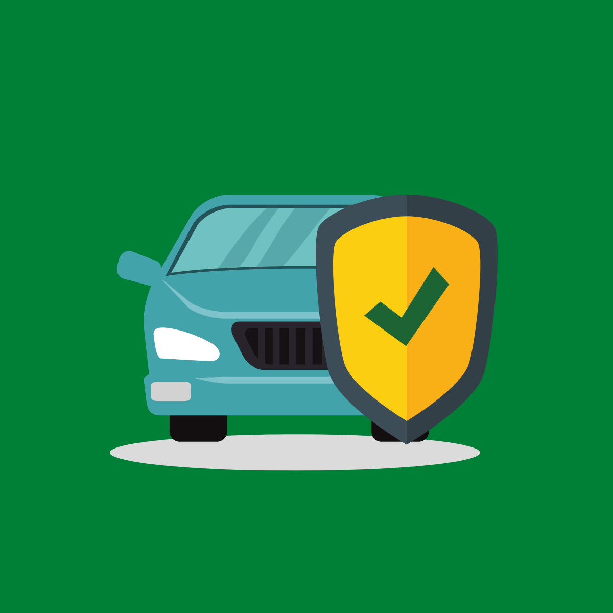 Do You Need Non-Owner Car Insurance?