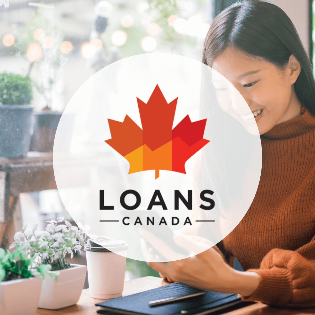 Alternative Lending Study: The Borrowing Experience in 2021