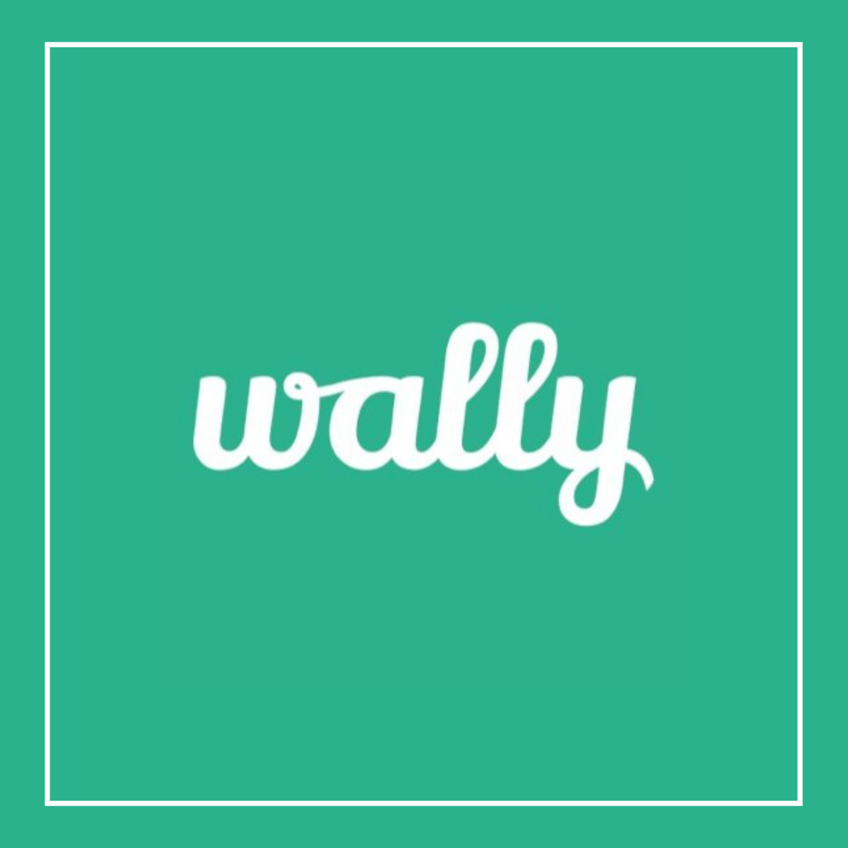 Wally App Review