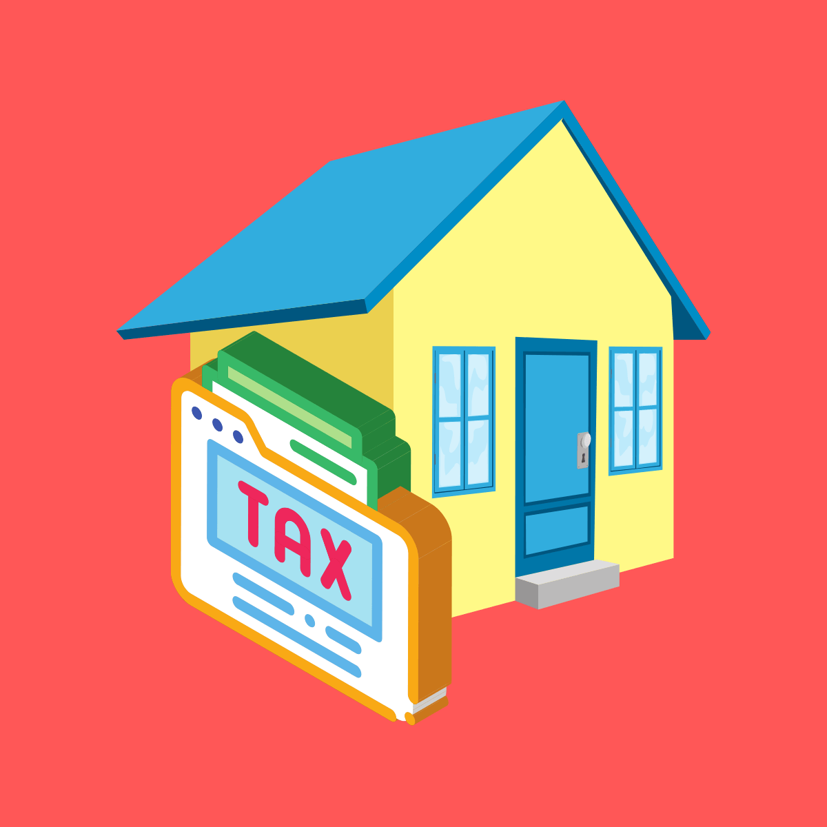 Do You Need An Escrow Account For Your Mortgage?