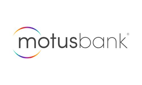 Motusubank