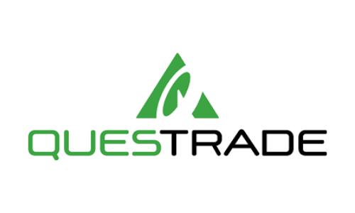 Questrade - online broker