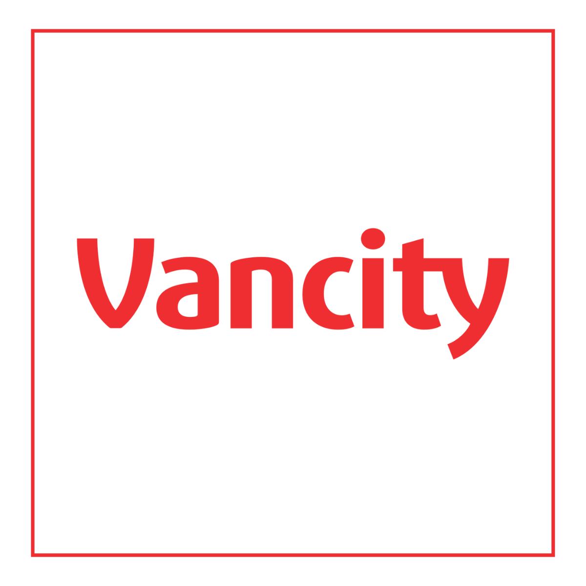 Vancity Credit Union Review
