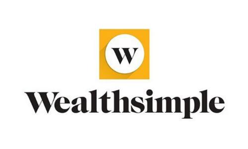wealthsimple - online broker