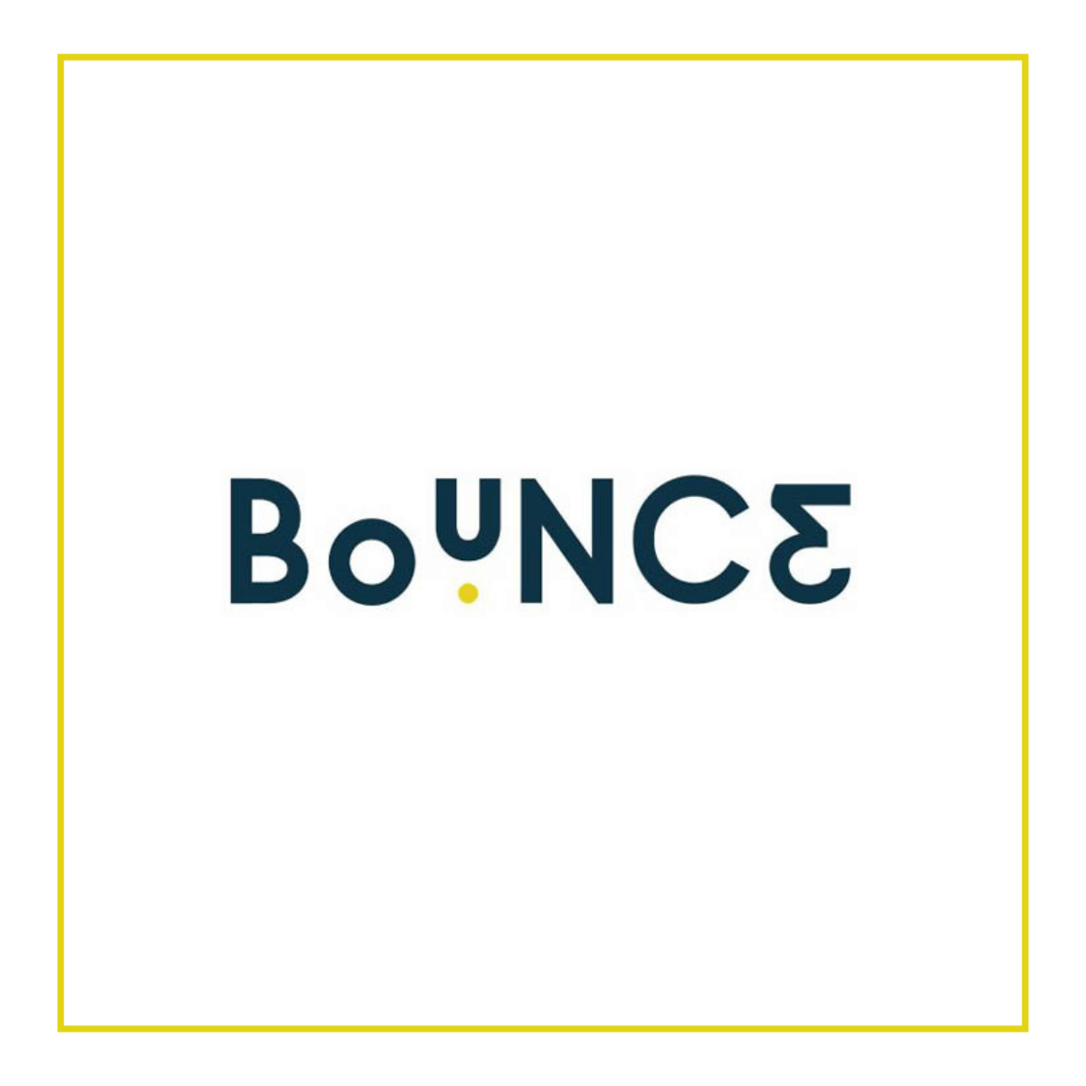 Bounc3 Review: Helping Self-Employed Canadians Find The Right Insurance