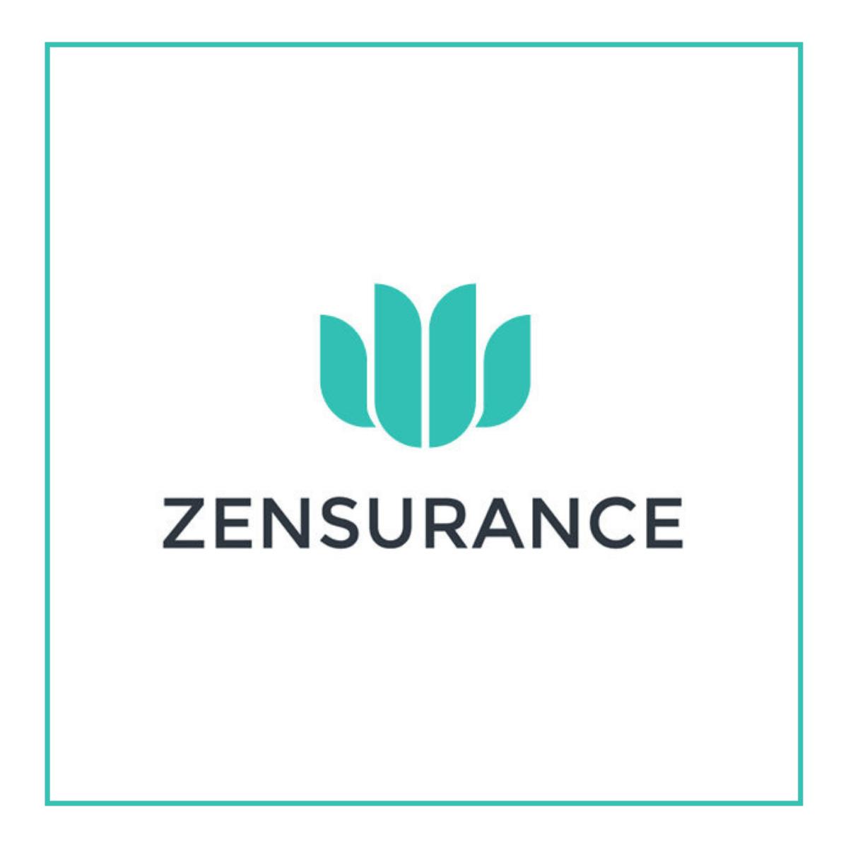 Zensurance Review