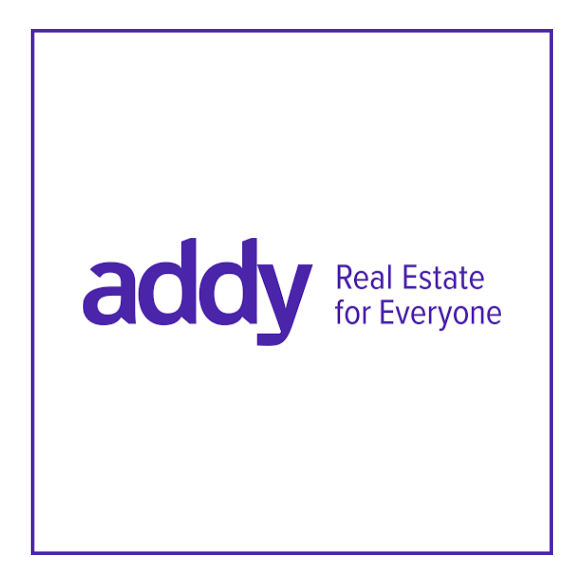 addy Review: Making Real Estate Investing Attainable For All